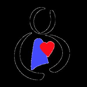 CACPT Favicon Logo