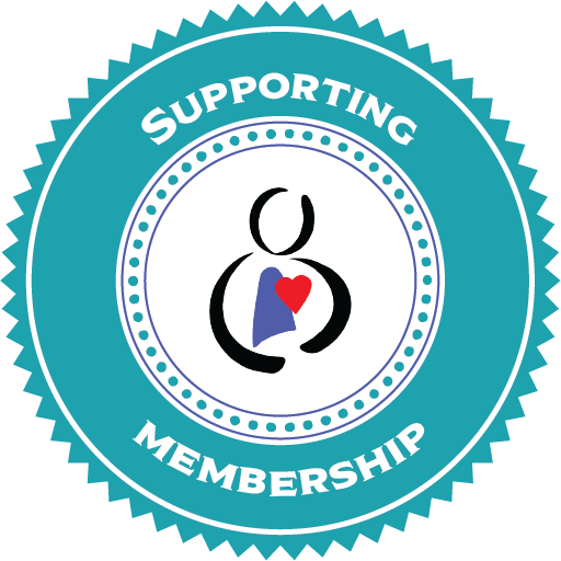 Supporting Membership